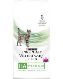 Pro Plan Veterinary Diets Gatos HA Hipoalergénico
