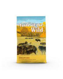 "Taste of the Wild ""High Prairie"" para Perros Adultos"