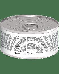 Hill's Alimento Húmedo Hígado y Pollo para Gatos