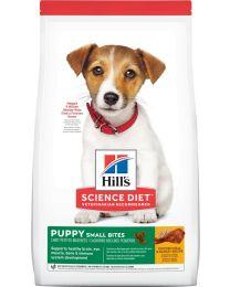 "Hill's ""Healthy Development"" para Cachorros"