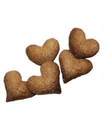 Snacks Hipoalergénicos Hill's para Gatos