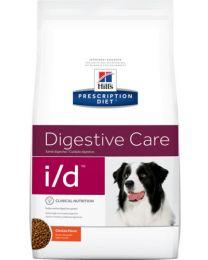 Hill's Cuidado Digestivo i/d para Perros