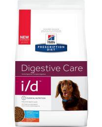 """Hill's """"Cuidado Digestivo"""" i/d Small Bites Perros"""