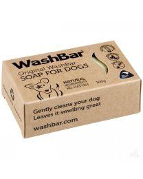 Jabón Natural para Perros