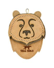 """Juguete """"Scrappy Bear"""" Tall Tails"""