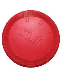 "KONG ""Flyer"" Frisbee para Perros"