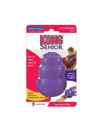 Juguete KONG Senior