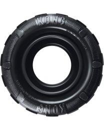 "Juguete Neumático KONG ""Tires"""