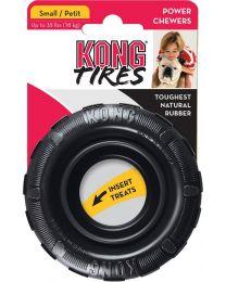 Juguete Neumático KONG