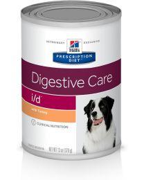 Hill's i/d en Lata Cuidado Digestivo para Perros