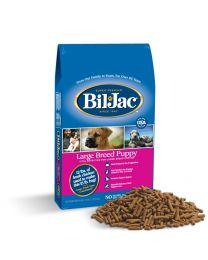 "Bil Jac ""Large Breed Puppy"" para Cachorros"