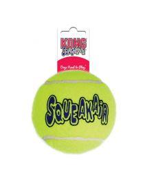 Pelotas de Tenis SqueakAir® Kong