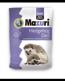 "Mazuri Alimento para Erizo de Tierra ""Hedgehog Diet"" - 500 gramos"