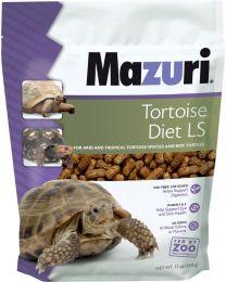 """Mazuri """"Tortoise Diet LS"""" para Tortugas Terrestres"""