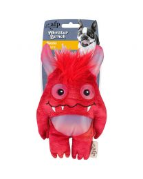 "Monstruo Diablito ""Monster Bunch"""