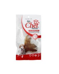 Oreja de cerdo Mr Chef