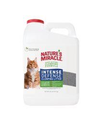 """Arena """"Intense Defense"""" Nature's Miracles - 9 kilos"""