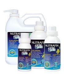 Nutrafin Aqua Plus Anticloro