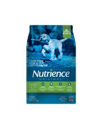 Nutrience Original para Cachorros