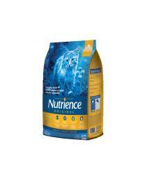 Nutrience Original para Gatos Adultos