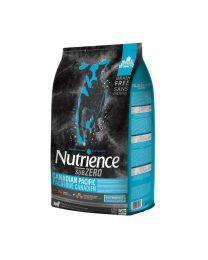 Nutrience SubZero Canadian Pacific para Perros