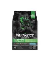 Nutrience SubZero Fraser Valley para Cachorros