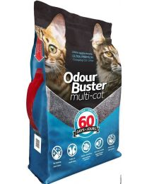 "Arena Sanitaria Odour Buster ""Multi Cat"""
