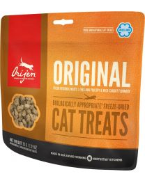 Premios Orijen Original para Gatos