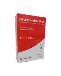 Osteocondral Plus