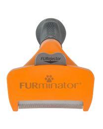 Cepillo FURminator para Pelecha de PERROS Talla M