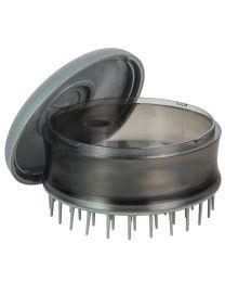 Cepillo de Baño FURminator