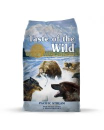 "Taste of the Wild ""Pacific Stream"" para Perro Adulto"