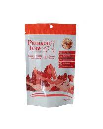 Snack Patagon Raw Salmon