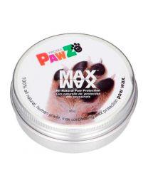 Crema de patas Max Wax Pawz