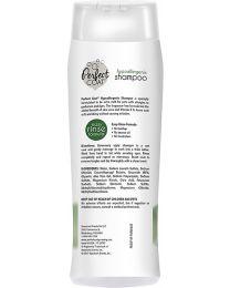Shampoo Hipoalergénico para Perros