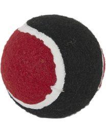 Pelotas de Tenis Resistentes