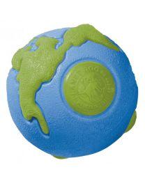 Planet Dog Pelota Planeta