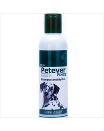 Shampoo Petever Forte Drag Pharma