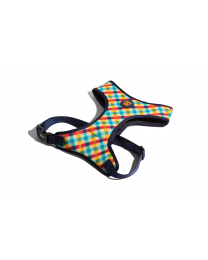 "Arnés para Perros ""Phantom"" Air Mesh Plus Zee.Dog"