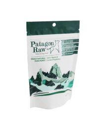 Snack Patagon Raw Hígado de Cordero