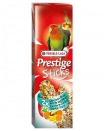 Prestige Sticks Exotic Fruit 2 Unidades
