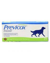 Previcox 227 mg