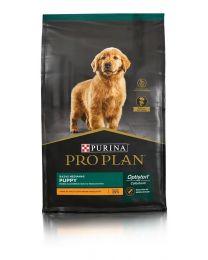 Pro Plan para Cachorros Raza Mediana