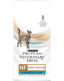 Pro Plan Veterinary Diets Gatos NF Advanced Care