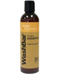 Shampoo Natural para Cachorro de Argán y Lavanda