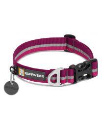 """Collar para Perros Ruffwear """"Crag Collar"""""""