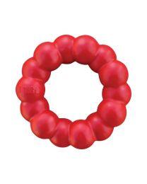Juguete Kong Ring