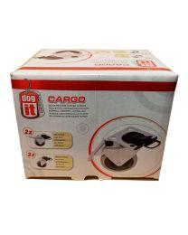 Ruedas Pet Cargo