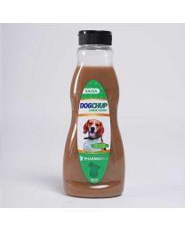 Dogchup Salsa Sabor Tocino