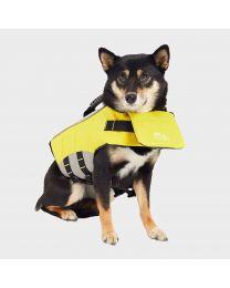 Salvavidas para Perros GF Pet